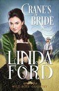 Crane's Bride
