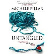 Untangled Michele Pillar