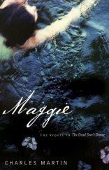Maggie book 2