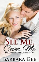 See Me, Cover Me