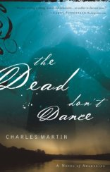 the Dead Don't Dance book 1
