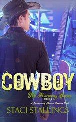 Cowboy - Harmony series