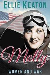 Molly book 3