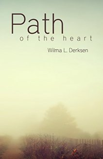 Path of the Heart