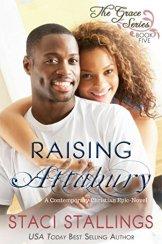 Raising Attabury