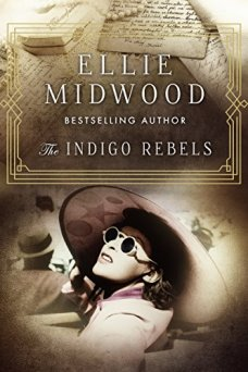 The Indigo Rebels