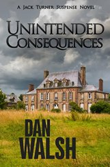Unintended Consequesnces