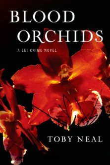 Blood Orchids