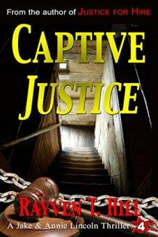 Captive Justice
