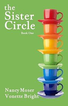 The Sister Circle