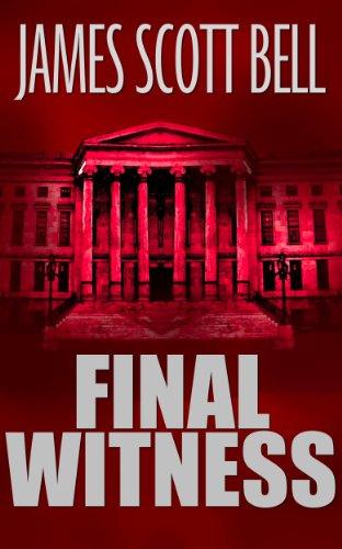 fial witness