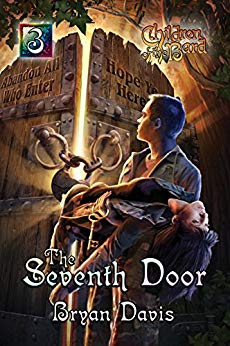 the Seventh Door bk 3