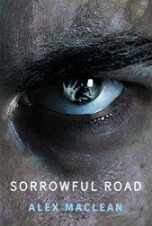 Sorrowful Road