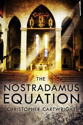 The Nostradamus Equation