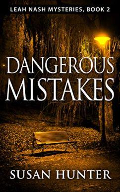 dangerous mistakes