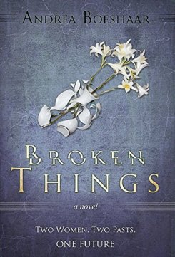 Broken Things