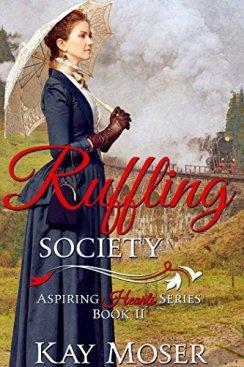 Ruffling Society