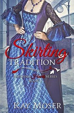 Skirting Tradition