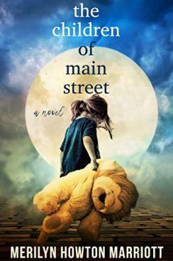 the Children of Main Street