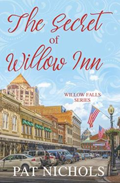The Secret of Willow Inn