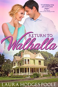 Return to Walhalla