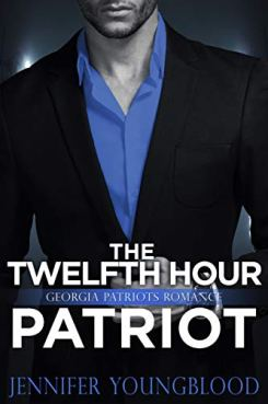 The Twelfth Hour Patriot