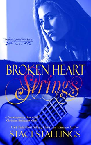 Broken Heart Strings