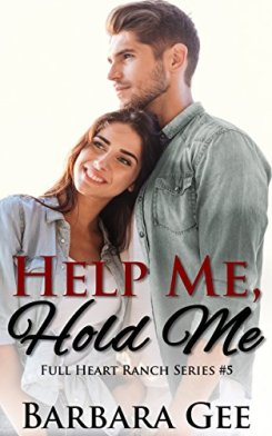 Help Me Hold Me