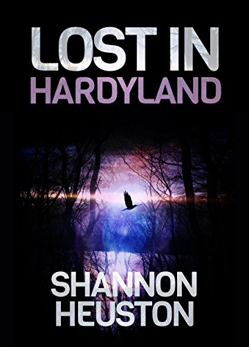 Lost in Hardyland