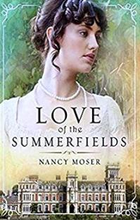 Love of the Summerfields