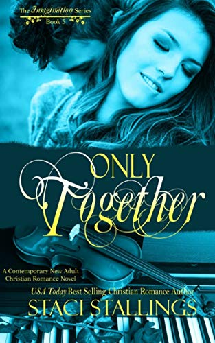 Only Together