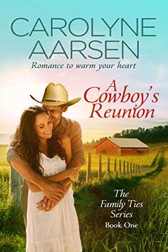 A Cowboys Reunion