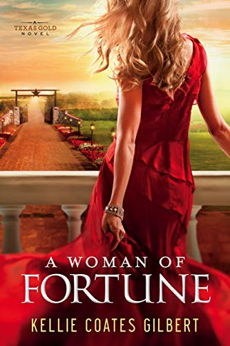 A Woman of Fortune