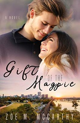 gift of the magpie