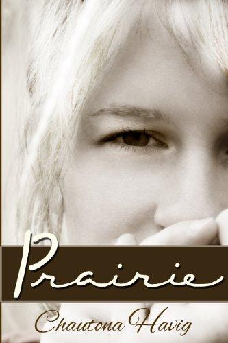 Prairie (Journey