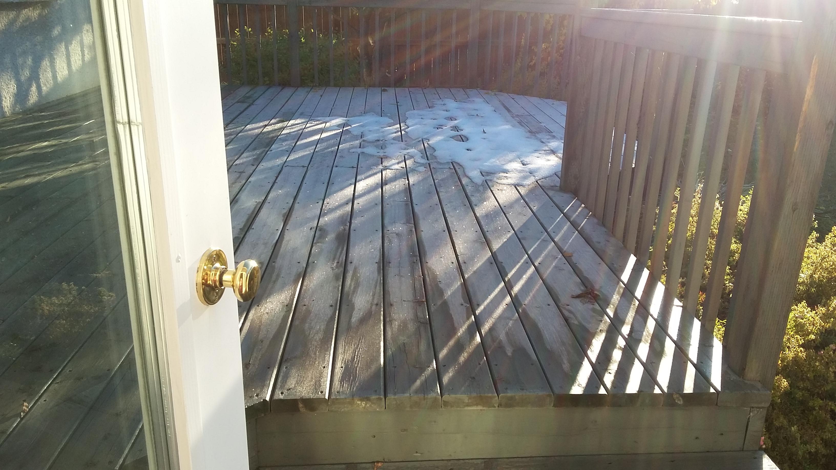 20191017_085148 frosty deck