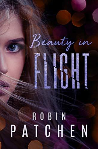 Beauty in Flight