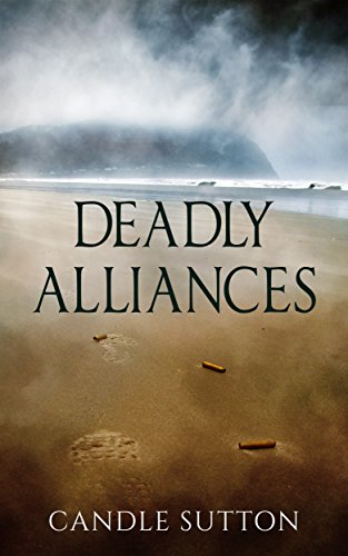 Deadly Alliances