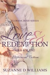 Love and Redemption