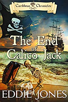 The End of Calico Jack