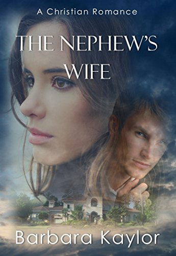 The nephew's wife