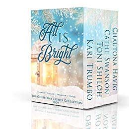 All is Bright Collection