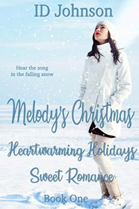 Melody's Christmas