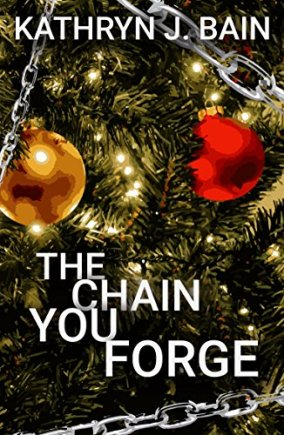 The Chain You Forge