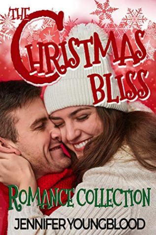 The Christmas Bliss collection
