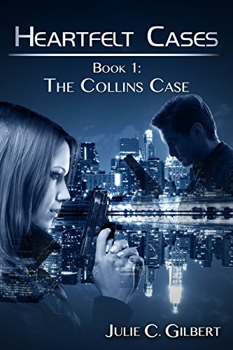 The Collins Case