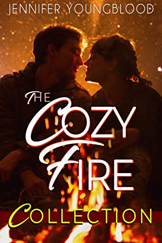 The Cozy Fire Collection