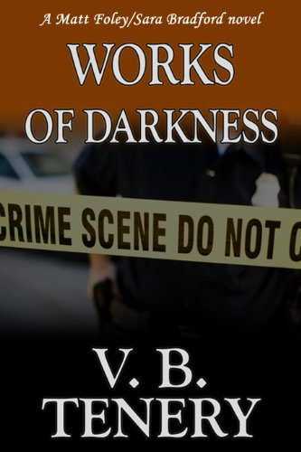 Works of Darkness