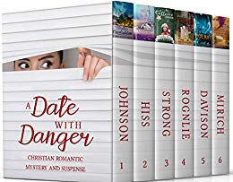 A Date With Danger