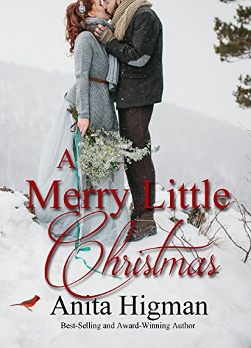 A Merry Little Christmas
